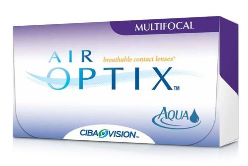 air_optix_multifocal.jpg